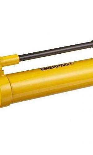 Bomba hidráulica manual