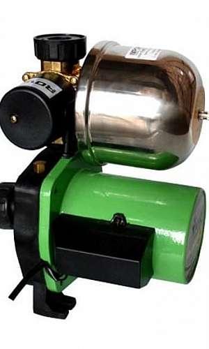 conserto de bombas rowa sp