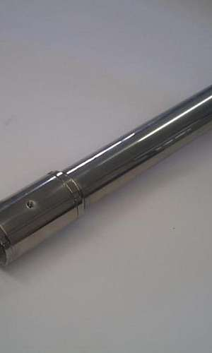 Reparos para cilindros hidráulicos